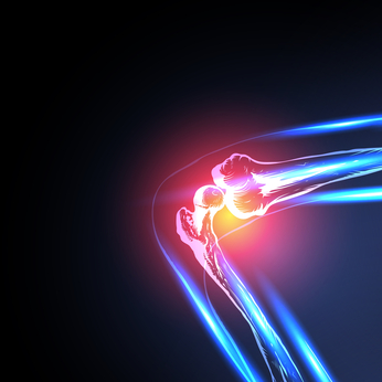 Arthroscopy of the Knee and Sports-Related Injuries