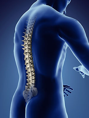 Spinal Treatments