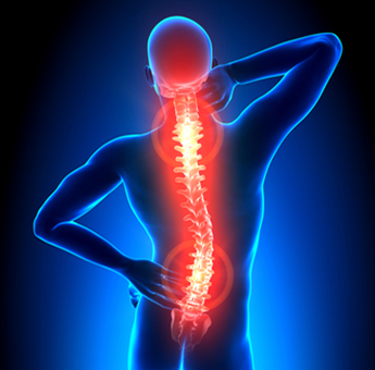 Pediatric / Adolescent Spondylolysis and Spondylolisthesis