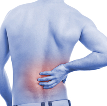 Chiropractic Treatment for Back and Neck Pain